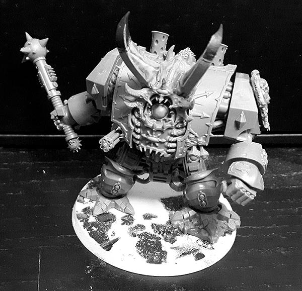 chaos_dreadnought_wip01.jpg